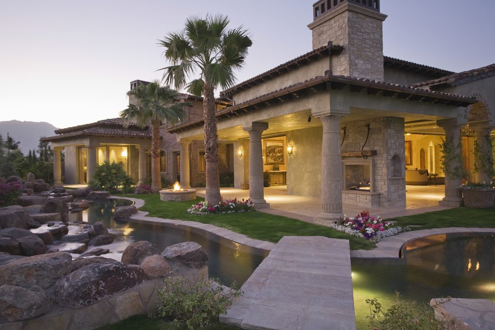 green valley homes for sale las vegas nv