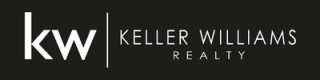 Ballen Network at Keller Williams Realty