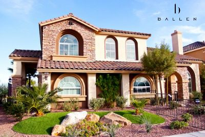 anthem homes for sale browse the mls now