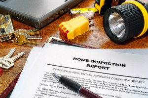 Having a Pre Home Inspection and Pre Appraisal before you Sell a House