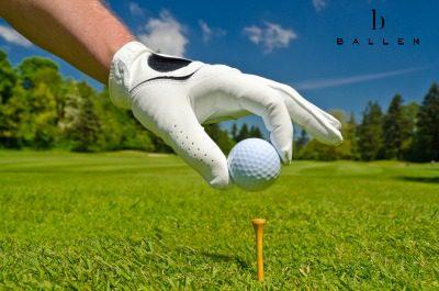 golfing las vegas nv 2