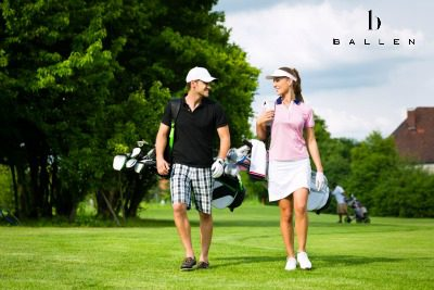 las vegas golfing