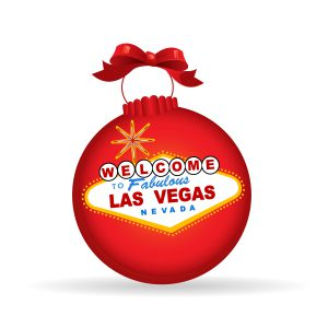 Las Vegas Holiday Events, Things to Do in Las Vegas