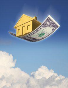 Housing Market Trend