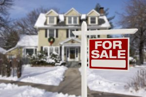 when is the best time to sell a house in las vegas