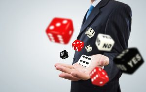 Las Vegas Gambling Addiction