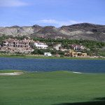 Las Vegas Golf Communities