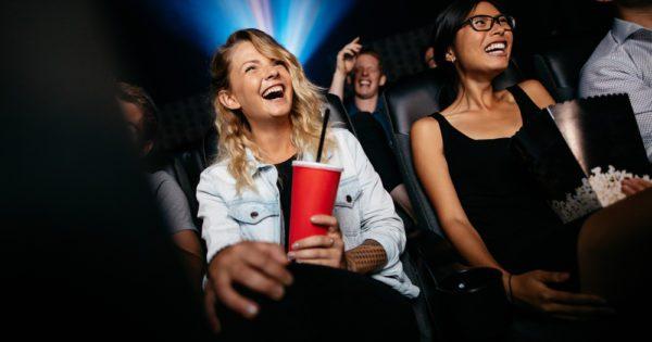 las vegas movie theaters things to do in las vegas