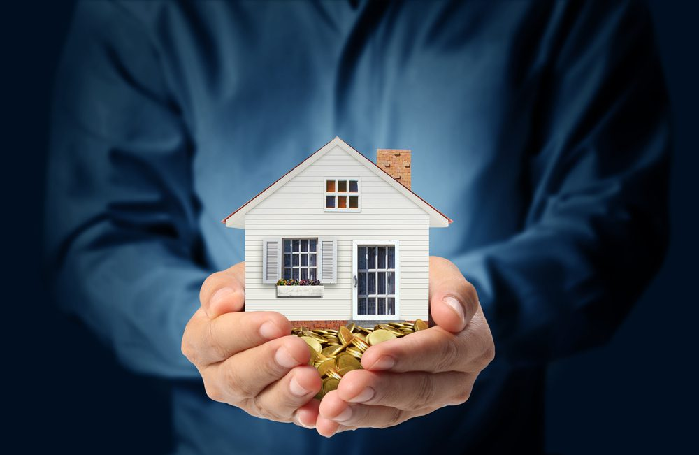 The Buyer Missed the Closing Date, Now What?