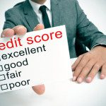 What Credit Score to Purchase a Home