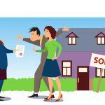 Frustrated Las Vegas Home Sellers