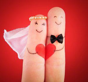 Get Married Wedding in Las Vegas