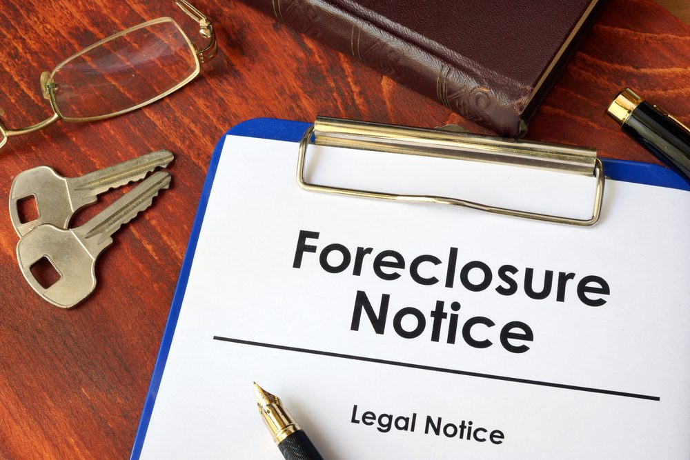 Fannie Mae Guidelines on Getting a Mortgage Loan after Foreclosure