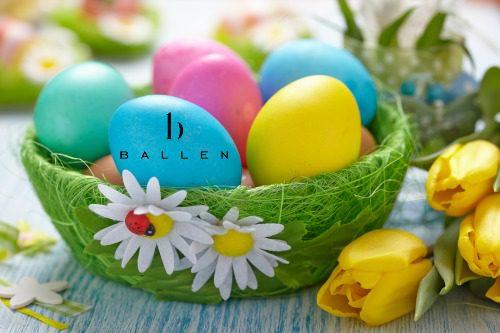 Easter Egg Hunt 2 SM