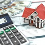 Mortgage-House-and-Calculator.jpg