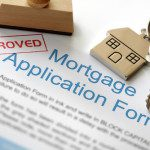Mortgage Loan - FHA or Conventional