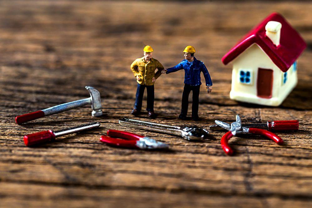 What Is An Escrow Holdback In Real Estate Lori Ballen Team