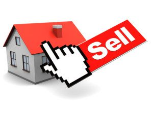 Steps to Selling a House
