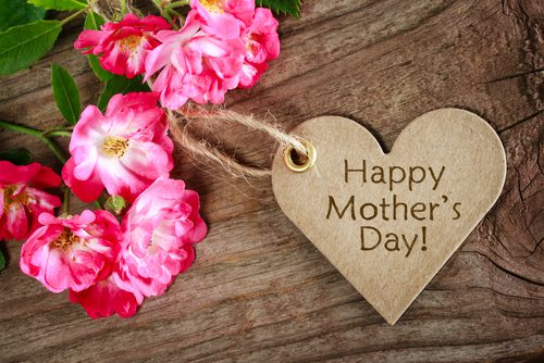 Things to do in Las Vegas for Mothers Day