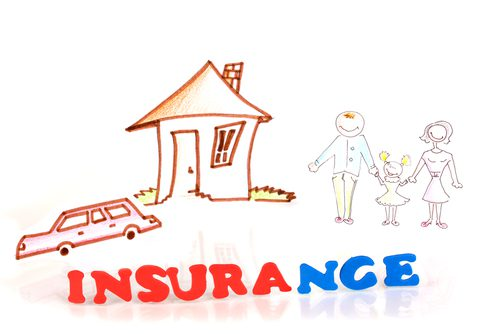 Home-Owners-Insurance.jpg