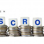 What-Is-Escrow.jpg