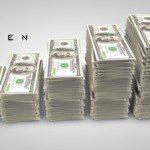Vegas Money fun facts
