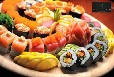 best sushi restaurants in summerlin 2