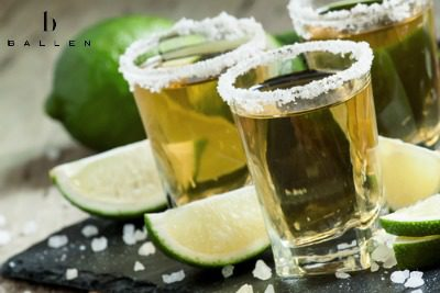 things to do in las vegas mi casa grill cantina