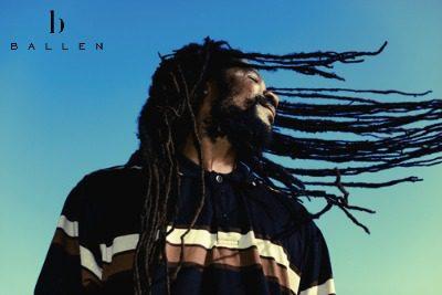 things to do in las vegas reggae