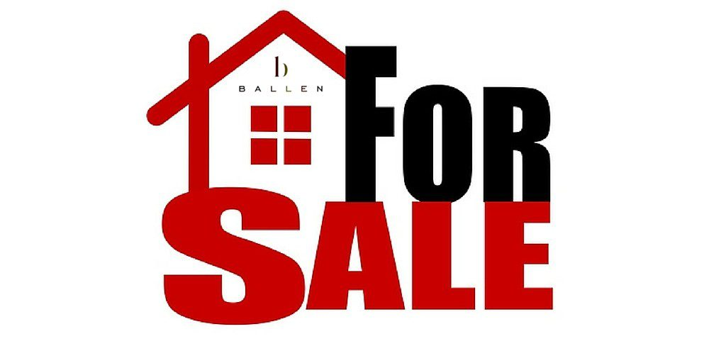 Can You Sell A House On Ebay Is It Safe Lori Ballen Team