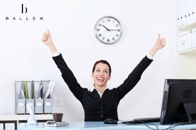 time management SM