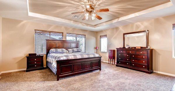 4 bedroom house for sale in las vegas 5 bedroom under 500k las vegas real estate