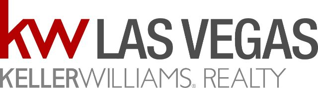 Keller Williams Realty Las Vegas | 800-805-8354