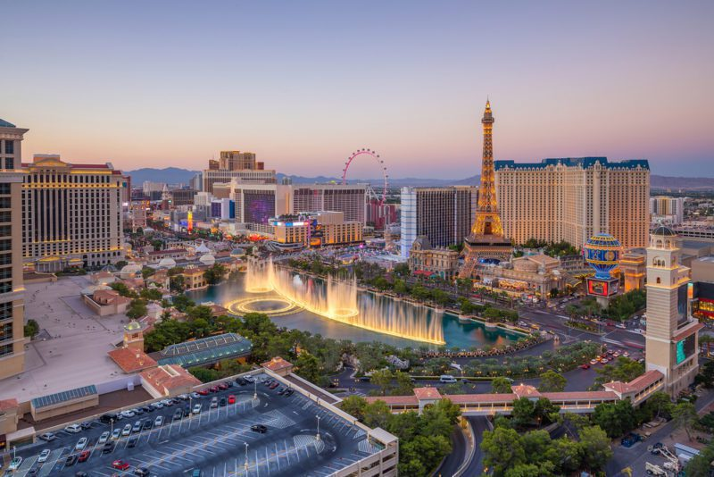 Buying a home in las vegas 2017 complete guide for House to buy in las vegas