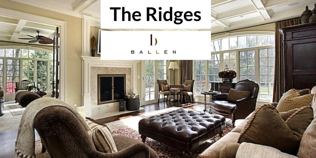 the ridges ballen las vegas homes for sale by lori ballen