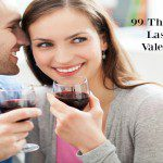 99 Things to Do in Las Vegas for Valentine's Day LG
