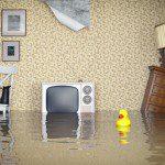 Home-Owners-Insurance-C.L.U.E.-Report.jpg