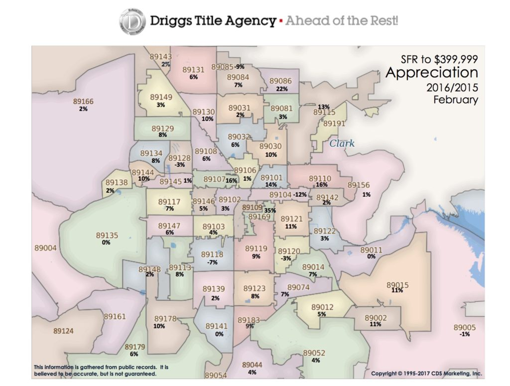 US City Real Estate Price Chart Business Insider Asian Commercial - Map usa vegas