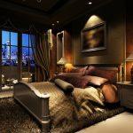 Rimrock Luxury Homes