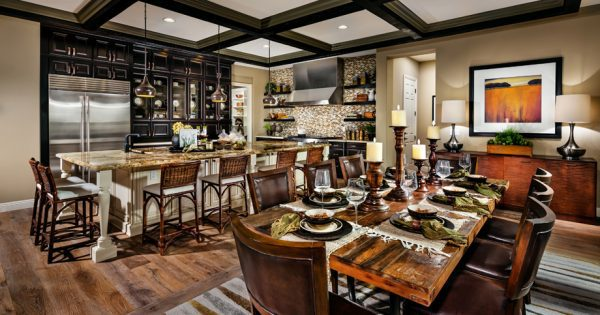 browse homes in savona by toll brothers in las vegas