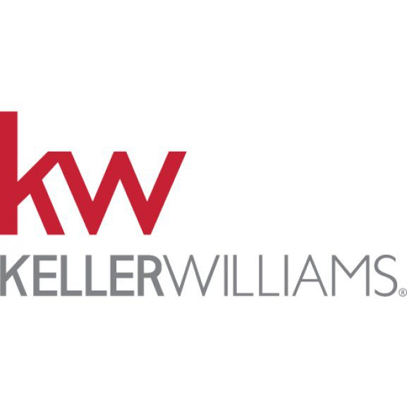 Lori Ballen Team at Keller Williams Realty Las Vegas Summerlin