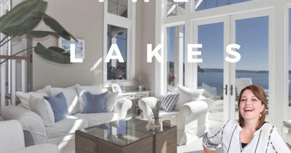 new listings at the lakes las vegas las vegas real estate