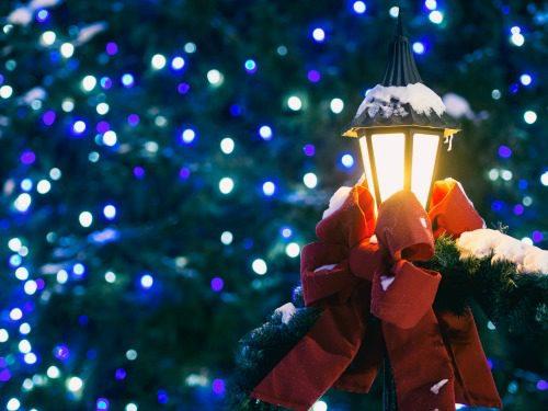 christmas light installation las vegas