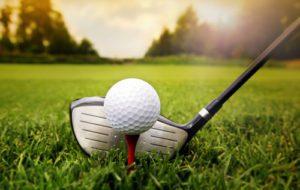 Golf Course Community like Stallion Mountain in Las Vegas