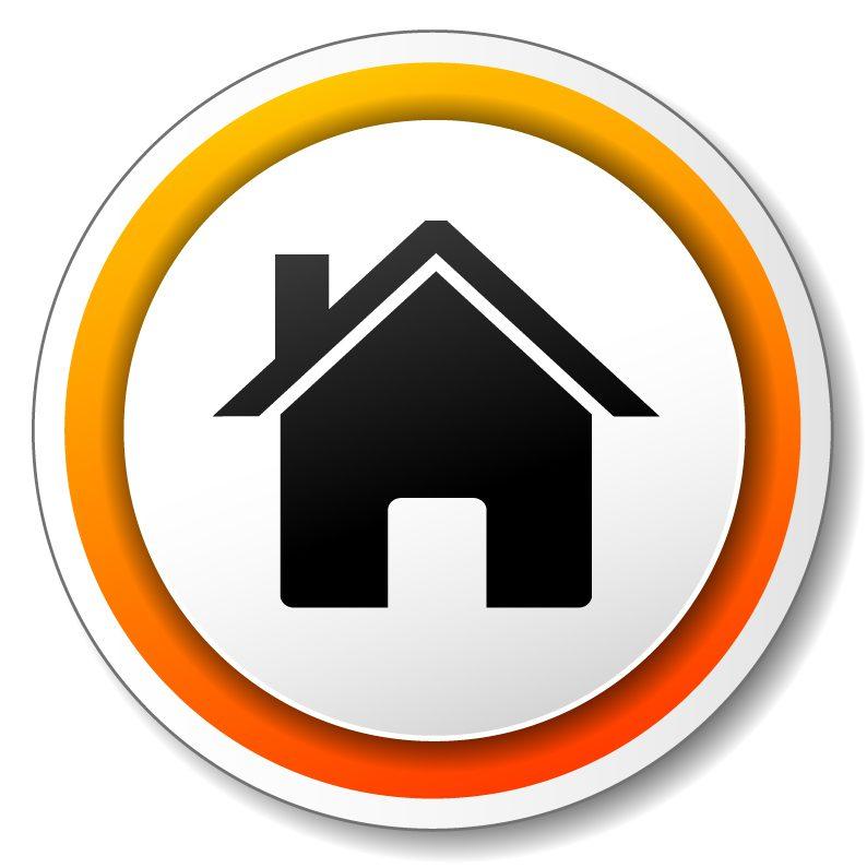 Aliante Homes For Sale