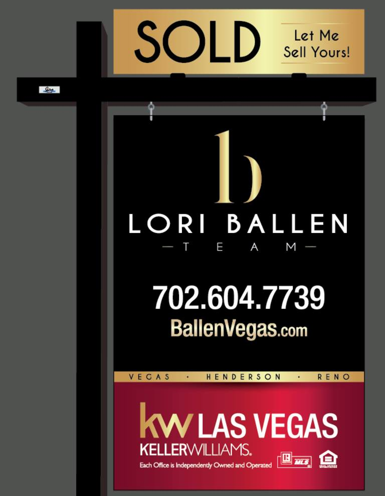 for sale by owner in las vegas the process ballenvegas