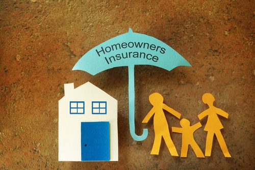 A Beginners Guide to Homeowners Insurance