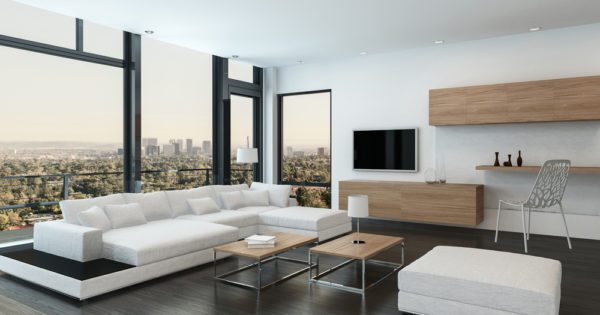 las vegas penthouse listings shop las vegas real estate