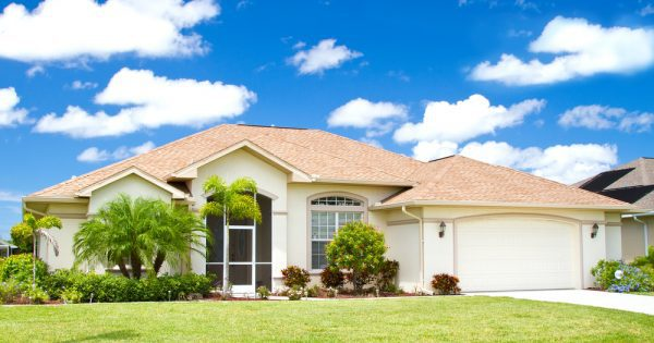 shop houses for sale near zappos las vegas henderson