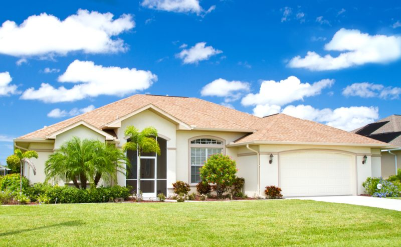 shop houses for sale near zappos las vegas henderson real estate